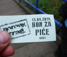 20190413_borovik_trail_096