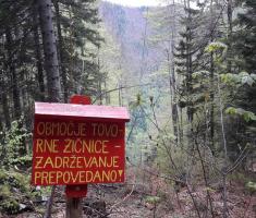 20170513_drazen_smit_slovenija_014