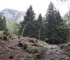20170513_drazen_smit_slovenija_016