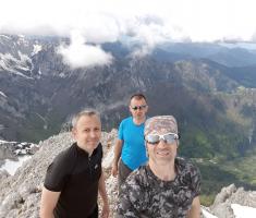 20170513_drazen_smit_slovenija_053