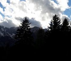 20170513_drazen_smit_slovenija_080