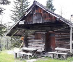 20170513_drazen_smit_slovenija_082