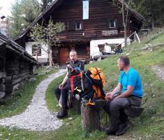 20170513_drazen_smit_slovenija_083