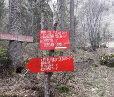 20170513_drazen_smit_slovenija_095