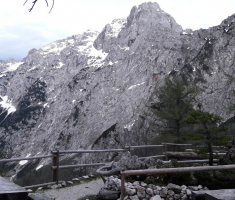 20170513_drazen_smit_slovenija_097