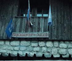 20170513_drazen_smit_slovenija_098