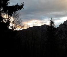 20170513_drazen_smit_slovenija_101