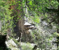 20170513_drazen_smit_slovenija_136