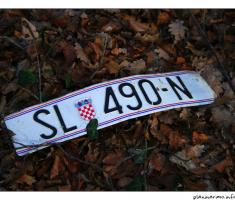slatina004