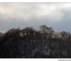 13.12.2009. Međunarodni dan planina