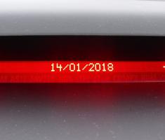 20180114_krndija_001