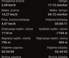 20180114_krndija_130