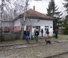 20210214_valentinovskih_17_037