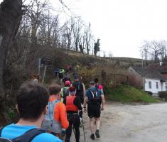 20210314_trail_of_sokol_069