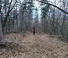 20210314_trail_of_sokol_081