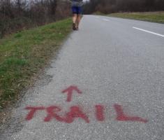 20210314_trail_of_sokol_093