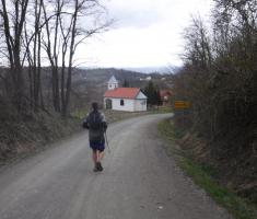 20210314_trail_of_sokol_100