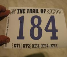 20210314_trail_of_sokol_108