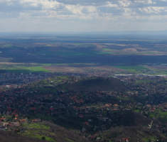 iv_p9339_panorama