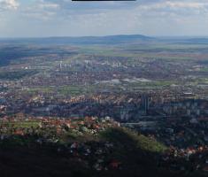 iv_p9352_panorama