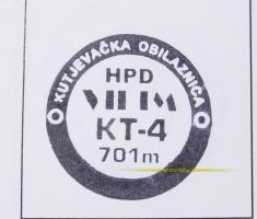 20180414_kutjevacka_obilaznica_075