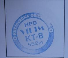 20180414_kutjevacka_obilaznica_155