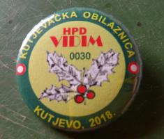 20180414_kutjevacka_obilaznica_196