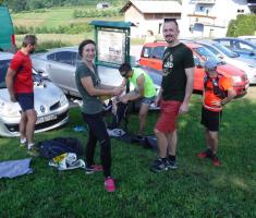 20180714_ozalj_i_vrhovac_trail_012