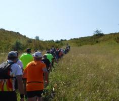 20180714_ozalj_i_vrhovac_trail_040