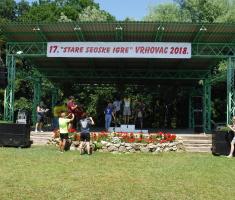 20180714_ozalj_i_vrhovac_trail_119