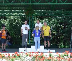 20180714_ozalj_i_vrhovac_trail_137
