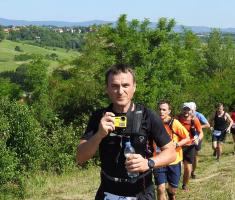 20180714_ozalj_i_vrhovac_trail_164