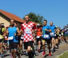 20180714_ozalj_i_vrhovac_trail_167