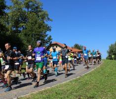 20180714_ozalj_i_vrhovac_trail_169
