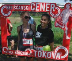 20190914_beliscanski_cener_179