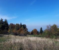 20181014_medvednica_009