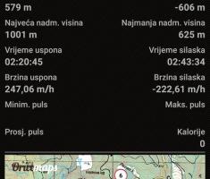 20181014_medvednica_024