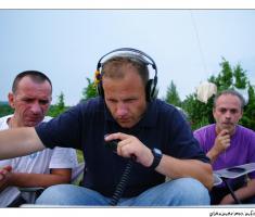 Radioamateri