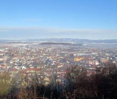 20170115_pozeska_gora_009