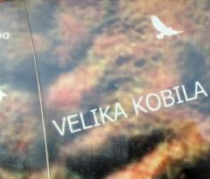 20170115_pozeska_gora_039