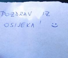 20170115_pozeska_gora_148