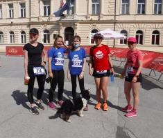 20210515_koprivnicki_polumaraton_026