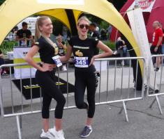 20210515_koprivnicki_polumaraton_038