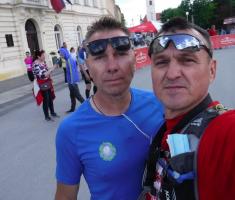 20210515_koprivnicki_polumaraton_047