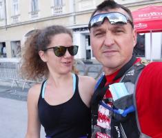 20210515_koprivnicki_polumaraton_053