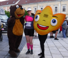 20210515_koprivnicki_polumaraton_055