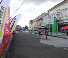20210515_koprivnicki_polumaraton_058