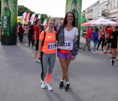 20210515_koprivnicki_polumaraton_060