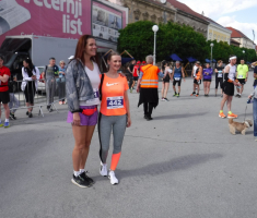 20210515_koprivnicki_polumaraton_061