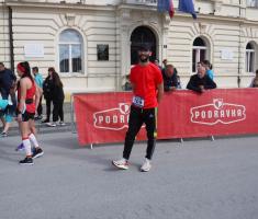 20210515_koprivnicki_polumaraton_066
